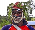 Papua-New-Guinea-The-Highlands-011