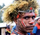 Papua-New-Guinea-The-Highlands-013