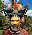 Papua-New-Guinea-The-Highlands-014
