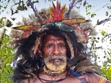 Papua-New-Guinea-The-Highlands-015