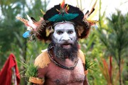 Papua-New-Guinea-The-Highlands-016