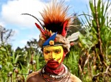 Papua-New-Guinea-The-Highlands-017