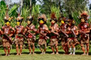 Papua-New-Guinea-The-Highlands-018