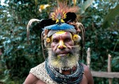 Papua-New-Guinea-The-Highlands-019