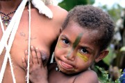 Papua-New-Guinea-The-Highlands-022