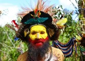 Papua-New-Guinea-The-Highlands-023