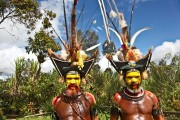 Papua-New-Guinea-The-Highlands-024