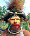 Papua-New-Guinea-The-Highlands-026