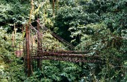 Papua-New-Guinea-The-Highlands-027