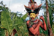 Papua-New-Guinea-The-Highlands-029