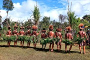 Papua-New-Guinea-The-Highlands-032