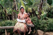 Papua-New-Guinea-The-Highlands-039