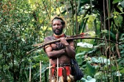 Papua-New-Guinea-The-Highlands-045