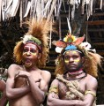 Papua-New-Guinea-The-Highlands-046
