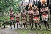 Papua-New-Guinea-The-Highlands-048