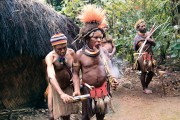 Papua-New-Guinea-The-Highlands-050