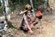 Papua-New-Guinea-The-Highlands-051