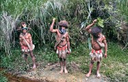 Papua-New-Guinea-The-Highlands-053