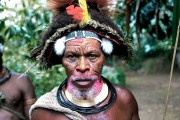 Papua-New-Guinea-The-Highlands-056