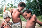 Papua-New-Guinea-The-Highlands-057