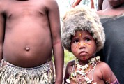 Papua-New-Guinea-The-Highlands-058