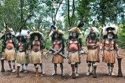 Papua-New-Guinea-The-Highlands-059