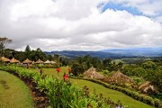 Papua-New-Guinea-The-Highlands-064