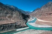 India-India-The-Himalayas-Ladakh-002