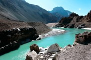 India-India-The-Himalayas-Ladakh-016
