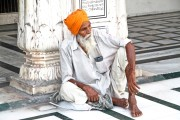 India-Amritsar-002