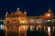 India-Amritsar-010