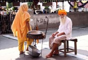 India-Amritsar-014