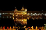 India-Amritsar-015