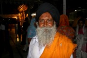 India-Amritsar-016