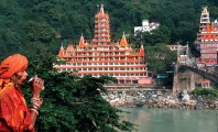India-Rishikesh-001