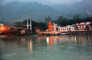 India-Rishikesh-020