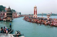 India-Haridwar-001