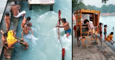 India-Haridwar-002