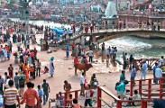 India-Haridwar-003