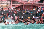 India-Haridwar-004