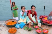 India-Haridwar-005