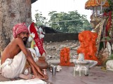 India-Haridwar-007