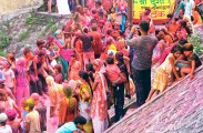 India-Haridwar-016