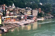 India-Haridwar-017