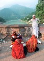 India-Haridwar-018