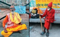 India-Haridwar-025