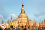 Burma-Yangon-Bago-Golden-Rock-001