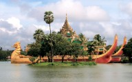 Burma-Yangon-Bago-Golden-Rock-006