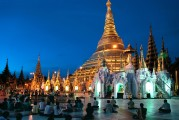 Burma-Yangon-Bago-Golden-Rock-008