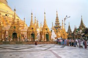 Burma-Yangon-Bago-Golden-Rock-010